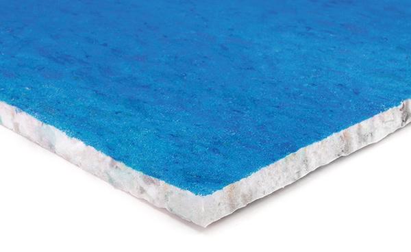 Tredaire Dreamwalk 11mm Carpet Underlay