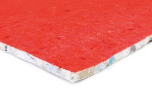 Tredaire Softwalk 9mm Carpet Underlay at Trade Price