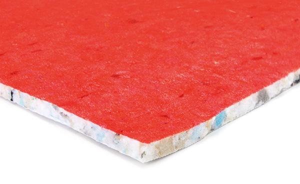 Tredaire Softwalk 9mm Carpet Underlay at Trade Price