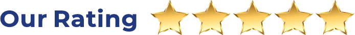 5 star carpet underlay review