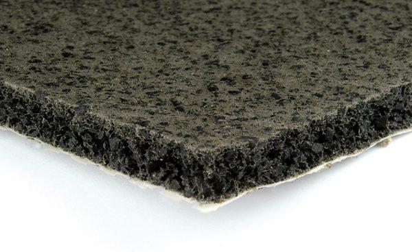 Duralay Durafit 650 Carpet Underlay