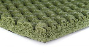 Duralay Lifestyle 130 Carpet Underlay