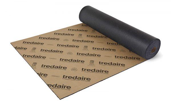 Duralay System 10 Carpet Underlay