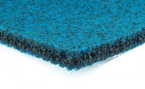 Tredaire Treadmore Carpet Underlay