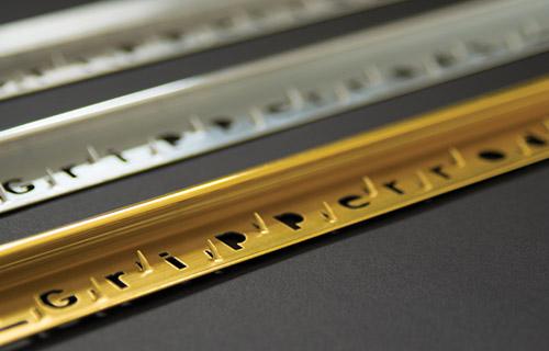Carpet Metals