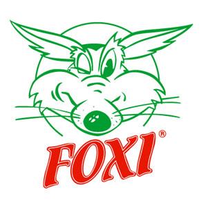 Foxi Rug Anti-slip