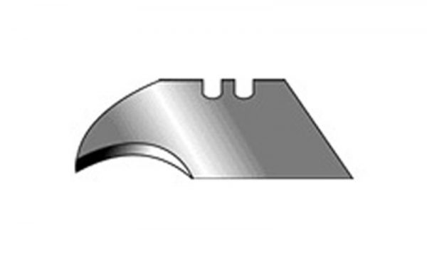 Heavy Duty Concave Blades