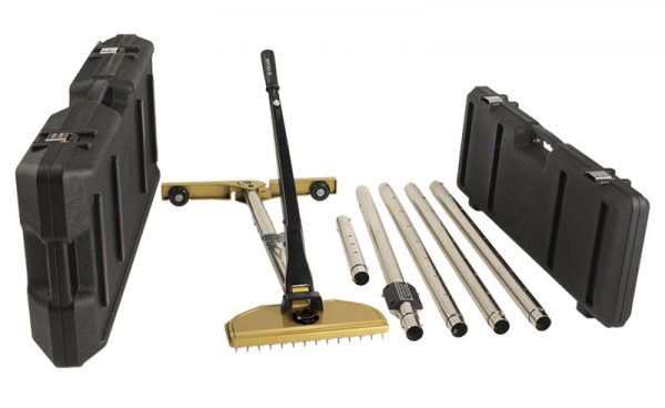 Gripperrods Power Stretcher Tool Kit