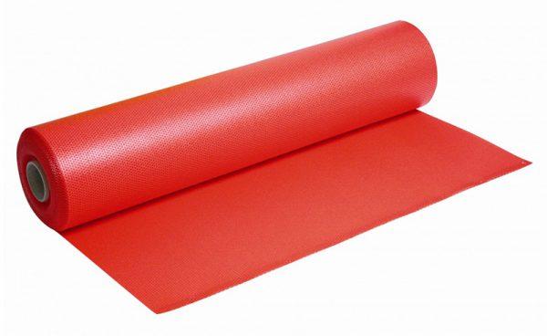 Quick Therm Underfloor Heating Underlay
