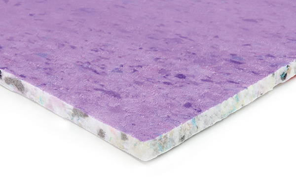 Tredaire Citra Carpet Underlay