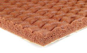 Tredaire Elite Carpet Underlay