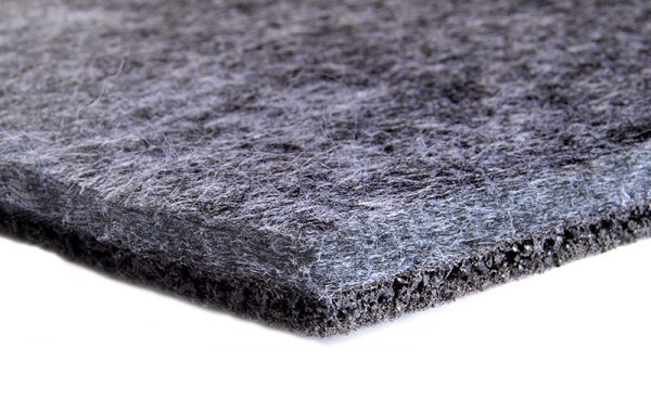 Tredaire Kensington Deluxe Carpet Underlay