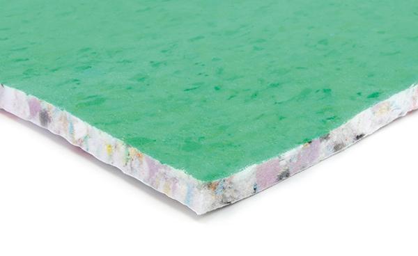 Tredaire Sensation Carpet Underlay
