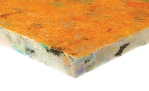 Tredaire Zest Carpet Underlay