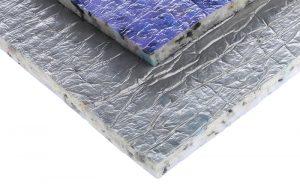 Ultimate Premium 10 PU Carpet Underlay