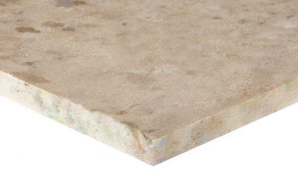 Ultimate Super 10 Carpet Underlay