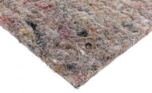 Envirofelt 40 Wool Fibre Rich Felt Carpet Underlay
