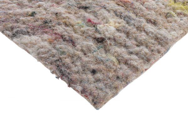 Envirofelt 42 Wool Fibre Rich Felt Carpet Underlay