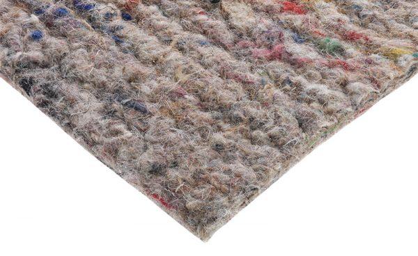 Envirofelt 50 Wool Fibre Rich Felt Carpet Underlay