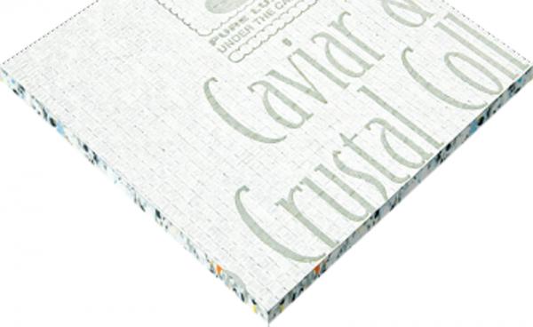 Cloud 9 Caviar 9 Carpet Underlay