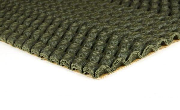 Step 100 Carpet Underlay