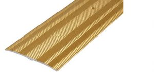 Carpet Metals Extra Wide