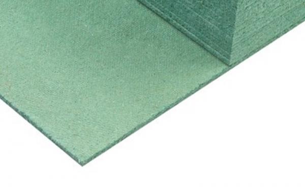 fibreboard-laminate-underlay